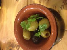 Olive( ´ ▽ ` )