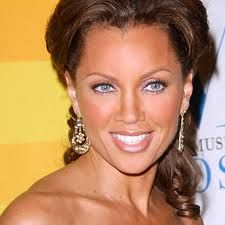 vanessawilliams - Google Search A True Beauty! I've always loved her