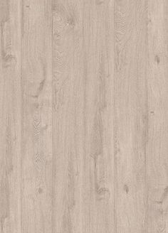 Explore our laminate floors that combine beautiful design and long-lasting durability like no other. Wooden Flooring, Hardwood Floors, Crafts, Design, Colors, Wood Flooring, Wood Floor Tiles, Manualidades, Parquetry