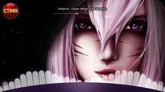 Edwince - Closer (Magic Free Release) - Anime Music Videos & Lyrics - [A... Tune Music, Music Radio, Sword Art Online, Online Art, Anime Music Videos, Studio Ghibli Movies, Anime Group, Legend Of Korra, Anime Love