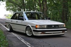 30 Best Cressida images in 2018 | Toyota cressida, Cool cars