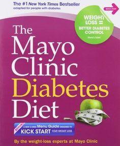 Diabetes is a serious health issue and it seems to be on the rise each and every year. Diabetes often is common with people who neglect their weight or have a poorly balanced diet. Pre diabetes and diabetes can both be improved with a regular exercise. Fast Weight Loss, Healthy Weight Loss, Lose Weight, Healthy Fats, Healthy Recipes, Healthy Herbs, Bar Recipes, Skinny Recipes, Reduce Weight