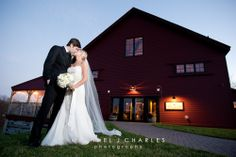 Image by Michael J Charles, www.MichaelJCharles.com Taken at The Barn at Gibbet Hill, Groton, MA.