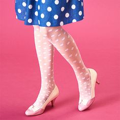 Take a look at the Retro Rewind | Footwear event on zulily today!