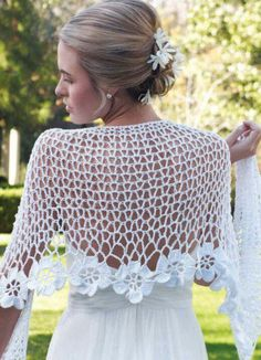 Wish there was a link to a pattern but can't find one