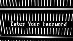 Your browser is saving your password and anyone can see it. Find out how and what you can do about it....
