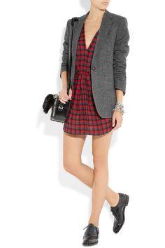 7ba7bc16558 12 Best Lacoste Women images | Lacoste, Sportswear, Polo
