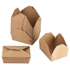 Food Box Packaging, Sandwich Packaging, Bakery Packaging, Gift Packaging, Disposable Food Containers, Carpenter Bee Trap, Bee Traps, Picnic Box, Snack Items