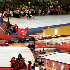 Mancino is proud to provide the equipment for New Hampshire Excel states this weekend! Congrats to all of the competitors! #MancinoMats #MancinoMeets