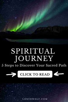 If you wish to live a deep, rich, and loving life that is full of heart and Soul, beginning your spiritual journey is crucial. Here are 3 paths five steps of finding your soul's path . Spiritual Path, Spiritual Growth, Spiritual Awakening, Alpha Male Traits, Self Exploration, Spiritual Transformation, Unusual Words, Soul Connection, Soul Quotes