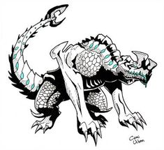 Pacific Rim Gypsy Danger Coloring Pages by Tammy ...