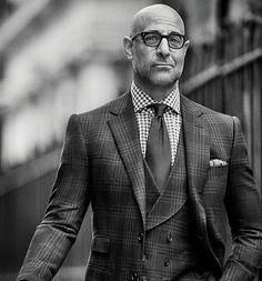 いいね!815件、コメント8件 ― Pitti Uomoさん(@pitti_uomo_)のInstagramアカウント: 「#style #fashion #wear #menfashion #outfit #menstyle #bespoke #menswear #ootd #suit #suitandtie…」