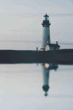 #sea #lighthouse
