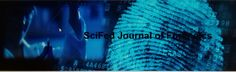 Editorial Board member for (Scientific Federation) SciFed Journal of Forensic.  Orfeas K. Peridis M.D.,Ph.D.,Prof. http://scifed.com/journal-of-forensics/editorial-board.php