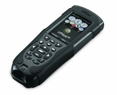 Minn Kota i-Pilot Link Replacement Remote -- For more information, visit image link.