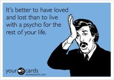 hahahahahah.. true that!