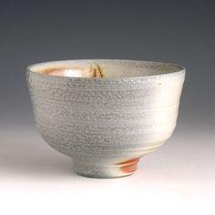 Euan Craig chawan (teabowl)