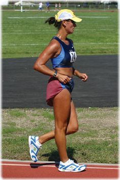 Best Weight Loss Tips in Just 14 Days If You want to loss your weight then make a look in myarticle. Benefits Of Running, Benefits Of Walking, Running Tips, Race Walking, Power Walking, Best Weight Loss, Weight Loss Tips, Walking Exercise, Best Cardio Workout