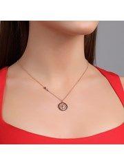 ΑΣΗΜΕΝΙΑ ΚΟΛΙΕ < ΚΟΛΙΕ (p.12) | AmorAmor Gold Necklace, Jewelry, Gold Pendant Necklace, Jewlery, Jewerly, Schmuck, Jewels, Jewelery, Fine Jewelry