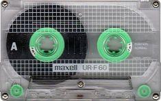 Project C-90 | Catalogue | Compact cassettes | Hitachi - Lo-D - Maxell | Maxell… Nintendo, Cassette Tape, Audio Equipment, Retro, Tool Design, Packaging Design, Compact, Nostalgia, Catalog