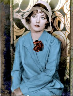 Marion Davies beautiful by slr1238.deviantart.com on @DeviantArt