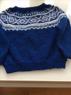 Mariusgenser Boho Shorts, Knitting, Women, Fashion, Moda, Tricot, Fashion Styles, Breien, Stricken