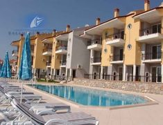 vacation rent a house in Ovajik
