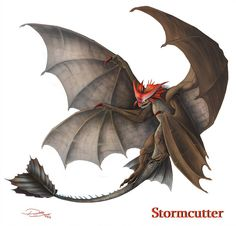 How to Train Your Dragon 2 Httyd Dragons, Dreamworks Dragons, Cool Dragons, Fantasy Dragon, Dragon Art, Fantasy Art, How To Train Dragon, How To Train Your, Mythical Creatures Art