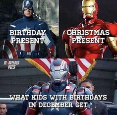 Really Funny Memes, Stupid Funny Memes, Funny Laugh, Funny Relatable Memes, Hilarious, Funny Marvel Memes, Marvel Jokes, Avengers Comics, The Mentalist