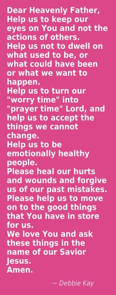 11 Best Bedtime Prayers Images Prayers Bedtime Prayer Night Prayer
