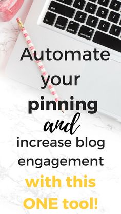For maximum blog traffic you need Pinterest and you have to pin A LOT. Luckily this one tool will automate your pinning! So you can receive plenty of traffic for very little time! | Make money blogging | Automate pinning | Best Pinterest scheduler | Best social media scheduler | Social media scheduling | How to schedule social media | How to schedule pins | How to get more blog traffic | *Affiliate Link*
