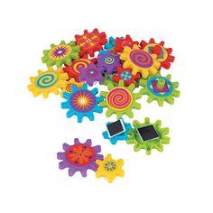 Spinning+Gear+Magnets+-+OrientalTrading.com