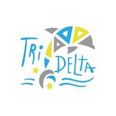 delta delta delta | sorority sugar