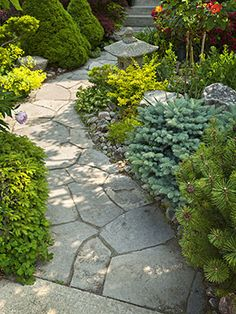 Vadnais Heights hardscapes.
