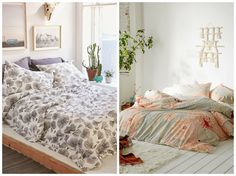 The Romance Between Succulents and Pastels   construction2style