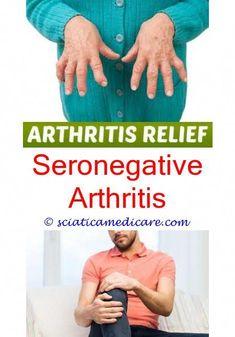 Rheumatoid Arthritis Remedies Best medication for arthritis in lower back.Rheumatoid arthritis information pamphlet.Rheumatoid arthritis flare up - Arthritis. Seronegative Arthritis, Arthritis In Fingers, Rheumatoid Arthritis Causes, Reactive Arthritis, Yoga For Arthritis, Juvenile Arthritis, Natural Remedies For Arthritis, Arthritis Pain Relief, Types Of Arthritis