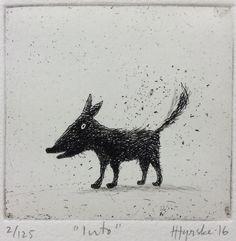Hyrske Hannu - Galleria 12 Oy Hannukah, Tempera, Ex Libris, Helsinki, Moose Art, Artist, Animals, Design, Rosario