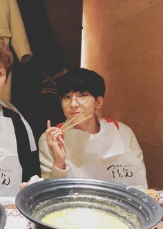 my uwu boy Mingyu Wonwoo, Seungkwan, Woozi, Seventeen Scoups, Seventeen Wonwoo, Love Of My Life, My Love, Won Woo, Seventeen Wallpapers