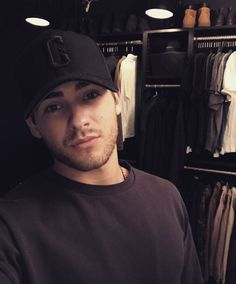 Cody Christian nude video leaked online: Teen Wolf star feels violated and betrayed Mike Montgomery, Dacre Montgomery, Pretty Little Liars, Mtv, Scott Mccall, Cody Christian Teen Wolf, Bad Boys, Theo Raeken, Dylan Sprayberry