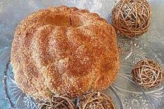 Bobbelkuchen