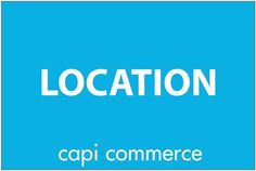 Location Local Commercial Orleans | Mitula Immobilier