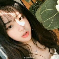 Ulzzang Korean Girl, Cute Korean Girl, Cute Asian Girls, Beautiful Asian Girls, Cute Girls, Uzzlang Girl, Grunge Girl, Pretty Asian, Poses