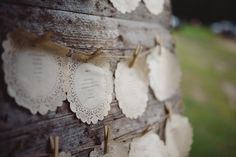 Country Wedding ,DIY details, Edmonton Wedding Photography, Rustic Edmonmton Barn Wedding, Rustic Edmonton DIY Decor