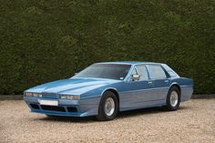 20 Extraordinary Cars With Brutal Performance Aston Martin Lagonda, Car In The World, Vintage Racing, Concept Cars, Ford Mustang, Super Cars, Classic Cars, Bike, Vehicles