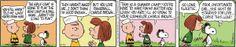Comics and editorial cartoons - Yahoo! News