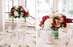 Christa & Morne – Wedding at Lake Tyler Petroleum Club » Arrick Photography…