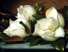 pintura em tela flores - Buscar con Google