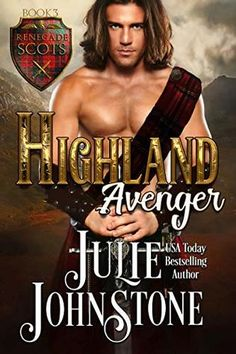 Herunterladen oder Online Lesen Highland Avenger Kostenlos Buch (PDF ePub - Julie Johnstone, Duty drove him to possess her, but love will drive him to his knees. Eight years ago, savage Scots invaded Eve. Teen Fantasy Books, Teen Romance Books, Historical Romance Books, Online Match, Comedy Quotes, Ebooks Online, Adam Sandler, Cartoon Network Adventure Time, Funny Vines