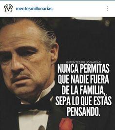 #mentesmillonarias #consejos #instagram