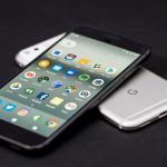 The Google Pixel left many Nexus fans scratching their heads. Well, this one at least. But three months is a long time in tech and rumors are already rife about the Pixel 2.The latest reports come from the usual \\
